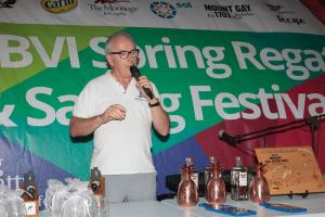 BVI-spring-regatta-wednesday-prizegiving-6