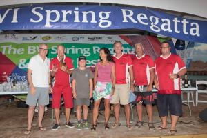 BVI-spring-regatta-wednesday-prizegiving-8