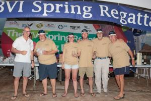 BVI-spring-regatta-wednesday-prizegiving-9